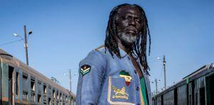 Critique album | Tiken Jah Fakoly – Dernier Appel