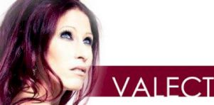 Critique CD: Valectra – Following The Sound