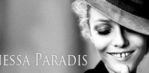Critique CD: Vanessa Paradis – Une Nuit à Versailles