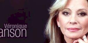 Critique CD: Véronique Sanson – Plusieurs lunes