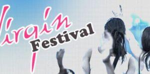 Le Virgin Fest en jachère