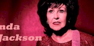 Critique CD: Wanda Jackson – The Party Ain't Over