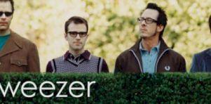 Critique CD: Weezer – Hurley