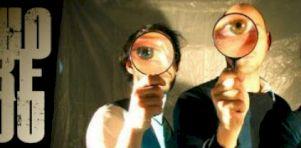 Critique CD: Who Are You – Breizh