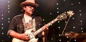 Solid Sound Festival: Wilco, Thurston Moore et bien d'autres au Massachussets