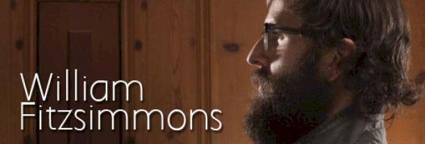 William Fitzsimmons