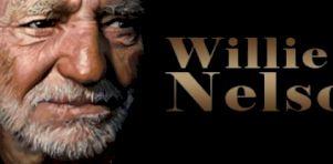 Critique album: Willie Nelson & Wynton Marsalis – Here We Go Again : Celebrating the genius of Ray Charles