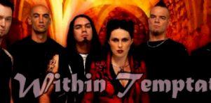 Critique | Within Temptation au Métropolis