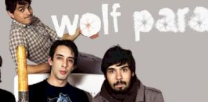 Critique CD: Wolf Parade – Expo 86