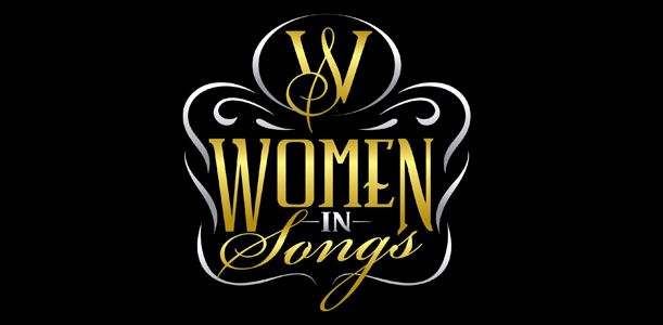 Women in Songs