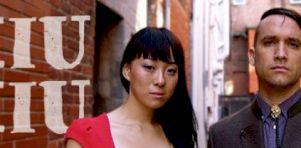 Critique album | Xiu Xiu – Nina