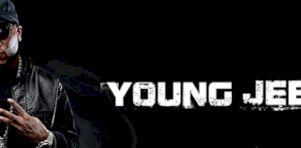 Young Jeezy à Montréal en avril 2012: Annulé, en raison des fusillades à Toronto et London cette semaine