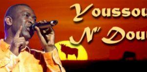 Youssou N'Dour au Festival de Jazz de Montréal: annulé