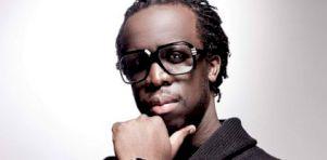 Critique: Youssoupha fait gester la foule du Club Soda