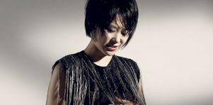 Yuja Wang à la Maison Symphonique | Entre prouesses techniques et simplicité musicale