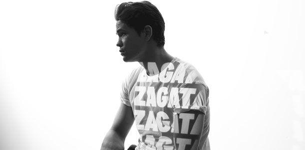 Zagata