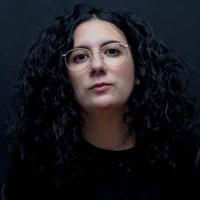 Alexandra Stréliski : nouvelles dates et supplémentaires en 2020