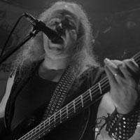 Aura Noir aux Katacombes | Dans l'antre du black thrash