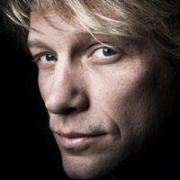 La bonnefemme sort pas #1 | Si j'étais allée show de Bon Jovi...
