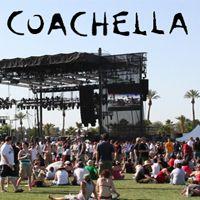 Coachella : Rage Against The Machine, Frank Ocean, Lana Del Rey, My Chemical Romance confirmés
