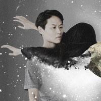 Cosmic Love à l'Usine C | Comme un éloge de la lenteur