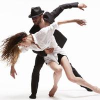 BJM Danse de retour avec Dance Me et l'essence de l'oeuvre de Leonard Cohen