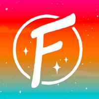 Le Festif! 2018 | Patrick Watson, Tiken Jah Fakoly et Pierre Lapointe en tête d'affiche!