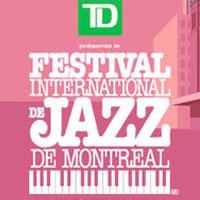 Festival de Jazz de Montréal : 13 nouveaux spectacles annoncés!