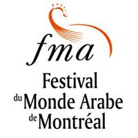20 ans du Festival du Monde Arabe   6 grands spectacles à voir!