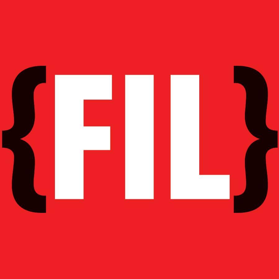 Le Festival International de la Littérature (FIL) dévoile sa 25e édition
