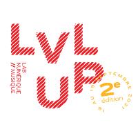 Festival LVL UP | Intime et prometteur