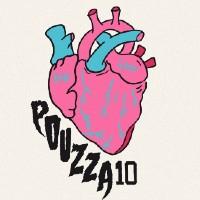 Pouzza Fest : Millencolin, Propagandhi, Good Riddance et plus à la programmation