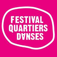 Festival Quartiers Danses 2019 | Dévoilement de la programmation complète