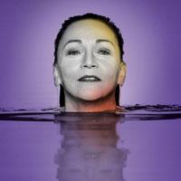 Entrevue avec Sylvie Drapeau   «Fleuve» au TNM