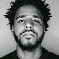 J. Cole en 7 chansons