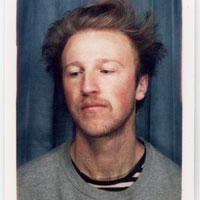 Jeremy Lachance