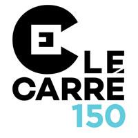 Le Carré 150 | Une programmation estivale prête à vous surprendre