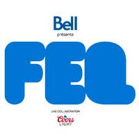 FEQ : Nouvelle configuration, nouvelle scène
