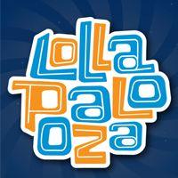 Ce que la programmation de Lollapalooza laisse entrevoir pour Osheaga 2019