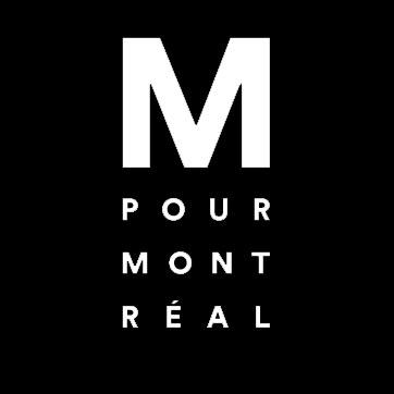M pour Montréal | Premiers spectacles annoncés