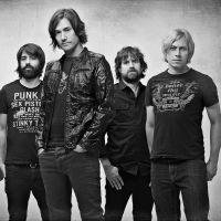 Saints and Sinners : Une tournée avec Big Wreck, Moist, The Tea Party et Headstones à Laval et Ottawa cet été