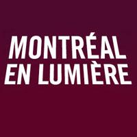 5 bonnes raisons de braver les bancs de neige pour Montréal en Lumière