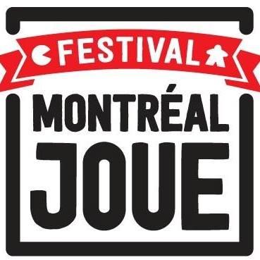 Les Denis Drolet se joignent au festival Montréal joue 2020
