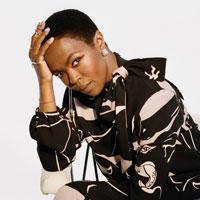 LVL UP : Ms. Lauryn Hill à Laval en septembre