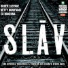 SLAV - Une odyssée théâtrale à travers les chants d'esclaves