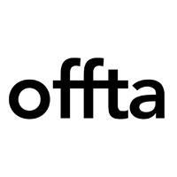 Festival OFFTA 2019 | La programmation annoncée