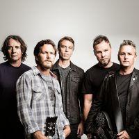 Pearl Jam à Ottawa et Québec en mars 2020