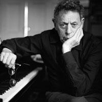 Koyaanisqatsi + Philip Glass à la Maison Symphonique : Communion et célébration autour d'un chef-d'œuvre