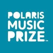 Polaris Music Prize : Fet.Nat et Dominique Fils-Aimé parmi la courte liste