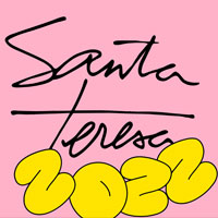 Santa Teresa (festival musique)